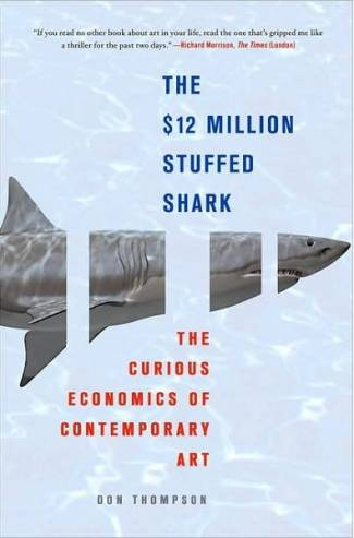 the-12-million-stuffed-shark-the-curious-economics-of-contemporary-art.jpg