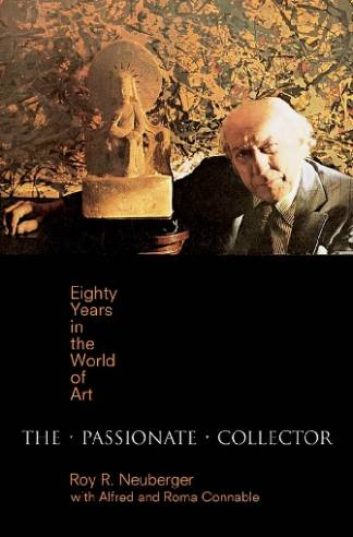 the-passionate-collector-eighty-years-in-the-world-of-art.jpg