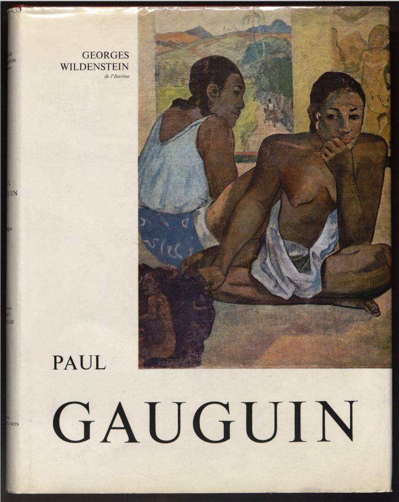 gauguin___c-r_paul_gauguin_wildenstein_institute.jpg