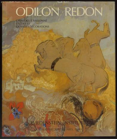 odilon-redon___c-r_odilon_redon_volume_iv_wildenstein_institute.jpg