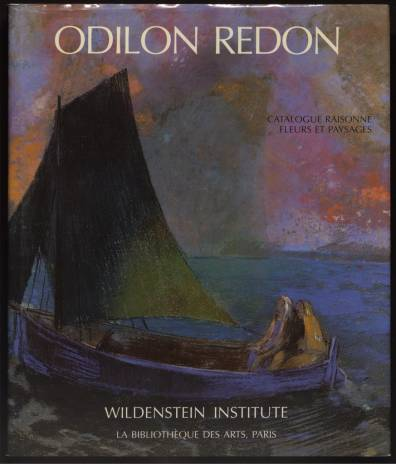 odilon-redon___c-r_odilon_redon_volume_iii_wildenstein_institute.jpg