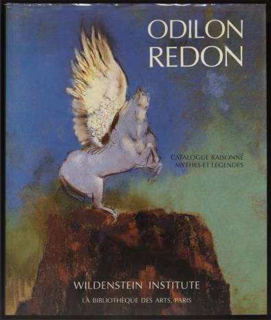 odilon-redon___c-r_odilon_redon_volume_ii_wildenstein_institute.jpg