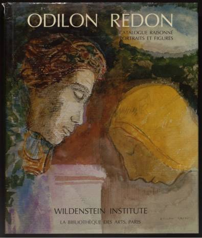 odilon-redon___c-r_odilon_redon_volume_i_wildenstein_institute.jpg