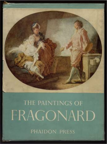 the-paintings-of-fragonard___jean_honore_fragonard_english_wildenstein_institute.jpg