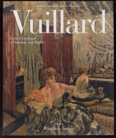 vuillard-the-inexhaustible-glance___c-r_edouard_vuillard_volume_iii_wildenstein_institute.jpg