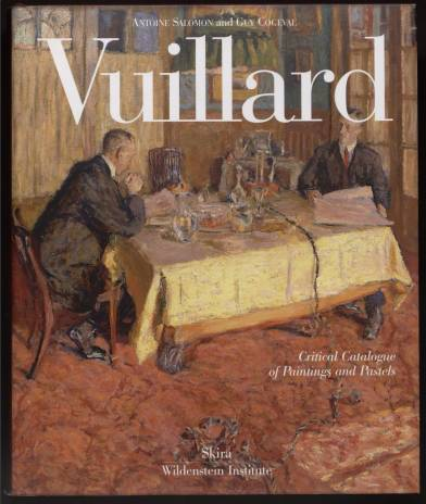 vuillard-the-inexhaustible-glance___c-r_edouard_vuillard_volume_ii_wildenstein_institute.jpg