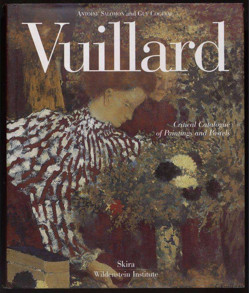 vuillard-the-inexhaustible-glance___c-r_edouard_vuillard_volume_i_wildenstein_institute.jpg