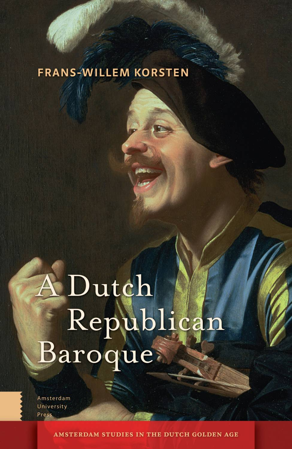 9789462982123-a-dutch-republican-baroque.jpg