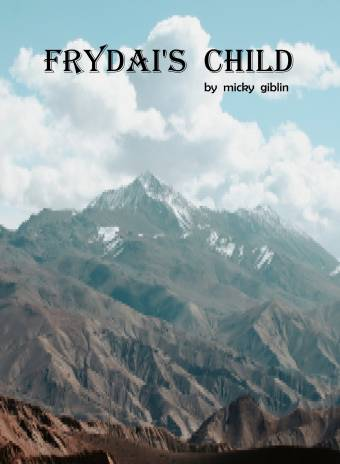 Frydai's child Cover Photo.jpg