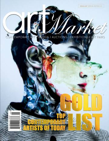 Gold List _5_Cover.jpg