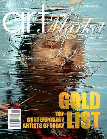 Gold List_4_Cover.jpg