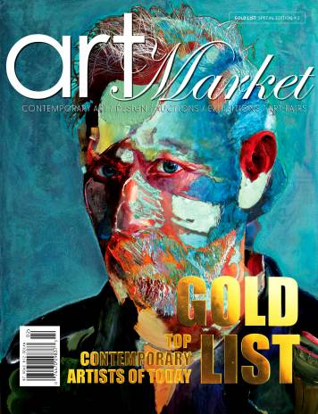 Gold List_2_Cover.jpg