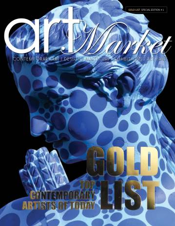 Gold List _1_Cover.jpg
