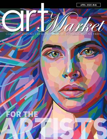ArtMarketMagazine_Issue46_Cover_Web.jpg